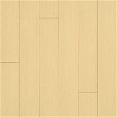 Armstrong Woodhaven Beadboard Ceiling Planks by 1000 Images About Ideas For The House On