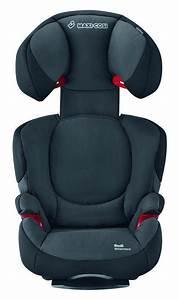 Maxi Cosi Rodi Airprotect : maxi cosi rodi air protect autostoel total black ~ Watch28wear.com Haus und Dekorationen