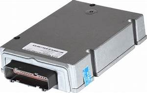 1999 Ford Truck F250 F350 F450 F550 Injector Driver Module Idm