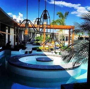 Thompson Playa del Carmen Is Now Open