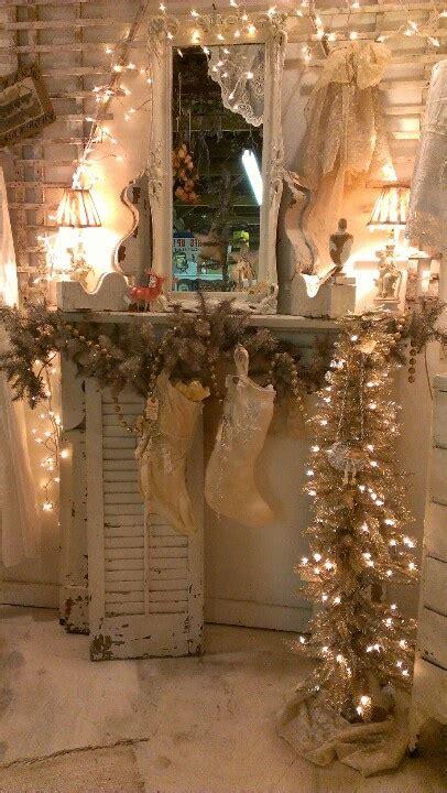 amazing vintage christmas decorating ideas
