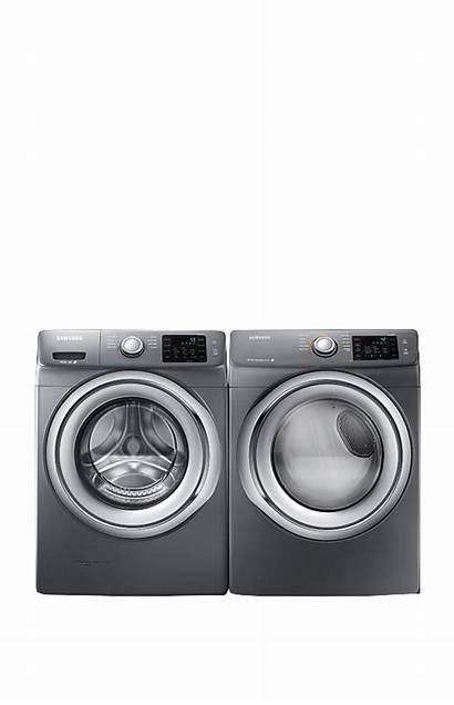 Laveuse Brault Martineau Braultetmartineau Laundry