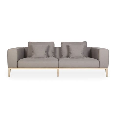 fabricant canapé belgique optimisez votre espace avec le canapé design scandinave