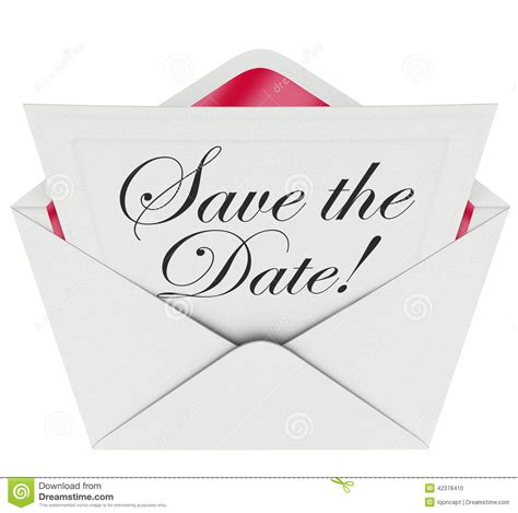 save  date holiday party templates