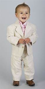 17 best images about boys outfits on pinterest boys With toddler boy dress clothes for wedding