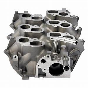 Ford F 150 4 2 Engine Diagram