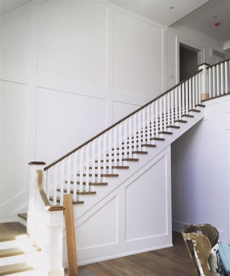 stairhaus  custom stair design  construction