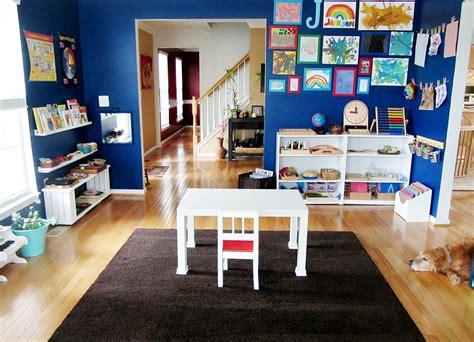 our montessori classroom imagine our 526 | IMG 4282