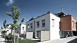 Haus Des Wohnens : opti wohnbau immotion 3 pick up heilbronn bautr ger in heilbronn opti architektur des ~ Indierocktalk.com Haus und Dekorationen