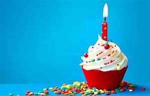 Glückwünsche zum Geburtstag: Gedichte & Sprüche