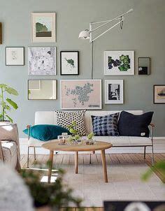 Schoene Ideen Fuer Esstisch Mit Stuehlenfantastic Green Modern Dining Tables Mzrble White Floor Interior by Skandinavisches Design Im Esszimmer 50 Inspirierende