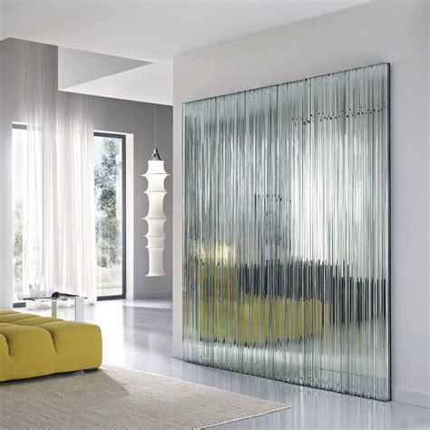 miroir chambre miroir mural chambre 14 idées de décoration intérieure