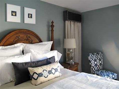 Diy Master Bedroom Decorating Ideas by Paint Colors In My Home My Color Strategy