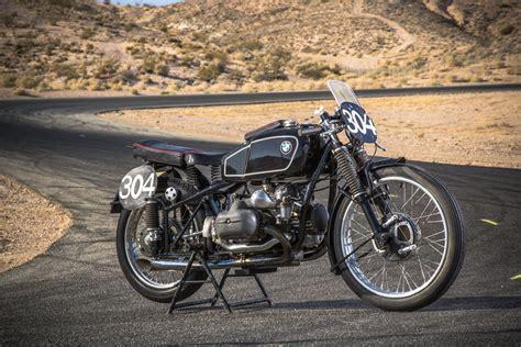 Bmw Racing Motorcycles