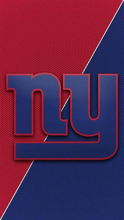 Giants York Wallpapers Ny Mobile Backgrounds Wallpaperaccess