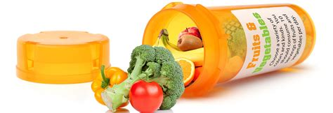 Food Is Medicine | Dole.com