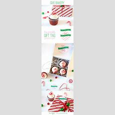 184 Best Christmas Gift Tags And Printables Images  Christmas Crafts, Xmas, Christmas Gift Wrapping