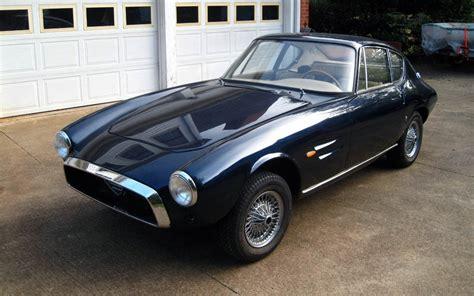 Alfa Romeo Fiat by 1967 Fiat Alfa Romeo Ghia 1500gt Wait What