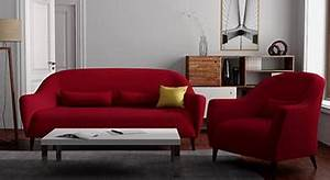 Sofa Set Designs: Get Design Ideas & Buy Sofa Sets Online