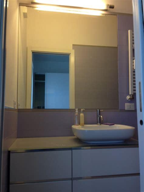 sinking elementary suites roma via