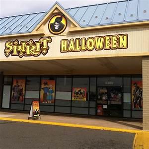 Stores Near Me : halloween store near me ~ Orissabook.com Haus und Dekorationen