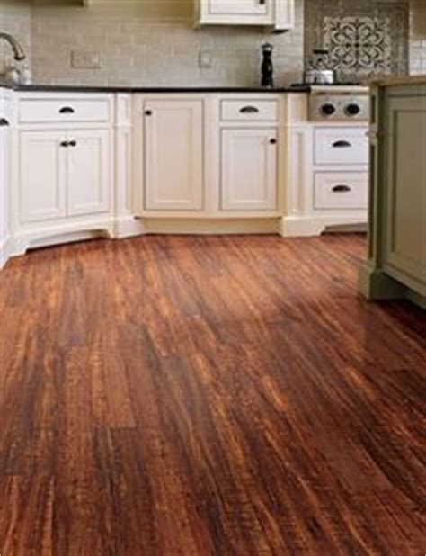 koa flooring with cherry cabinets home legend laminate on wide plank medium