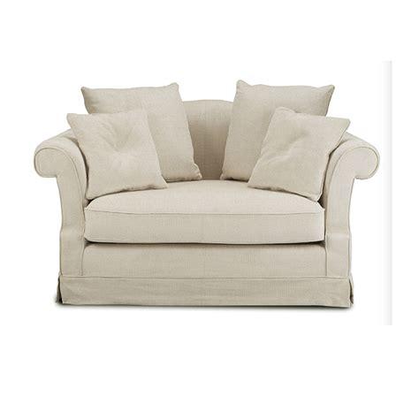 canape petit espace petit canape lit