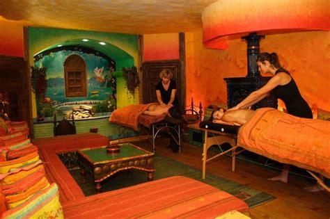 chambre d hotes bourg maurice la bergerie du miravidi chambre d 39 hôte à bourg st maurice