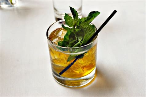 mint julep savvy housekeeping 187 5 mint juleps for the kentucky derby