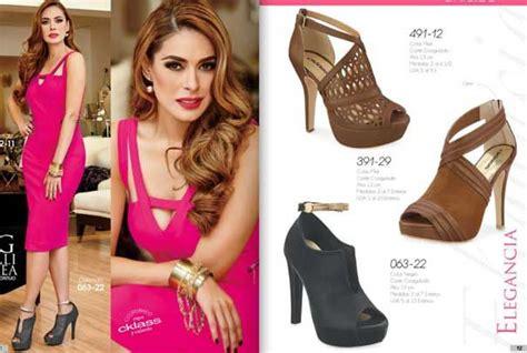 Zapatos De Cklass Colección De Calzado