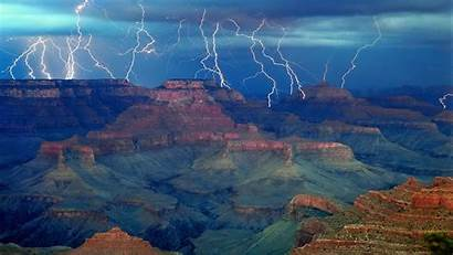 Canyon Grand Widescreen Wallpapersafari
