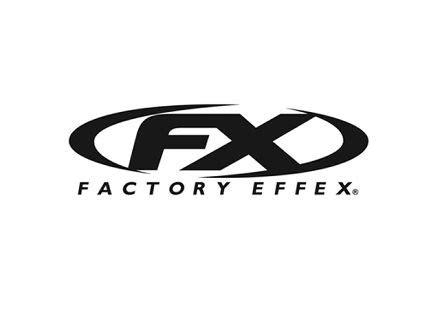 transworld motocross logo factory effex sponsorship program on hookit com