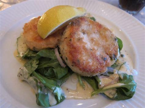 cote cuisine jougne cote restaurant review 2010 july cuisine