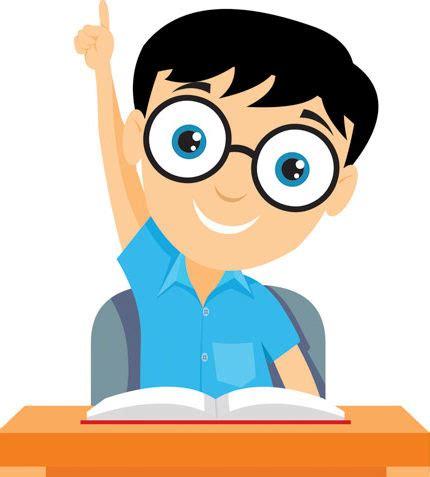 Learn & Speak Hindi Online Through English For Free In 30 Days Learn Hindi @ Mind Ur Hindi