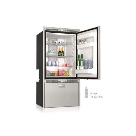 dwixp efv upper refrigerator compartment  refrigerator compartment bbq outdoor