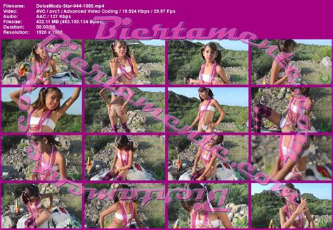 Dolcemodz Star Sets Video Driverlayer Search Engine
