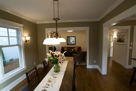 Paint Colors For Living Room  Casual Cottage