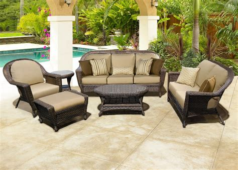 100 wicker store near me the top 10 outdoor patio