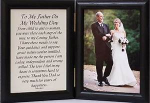 wedding decor ideas pictures ideas pictures bridal With wedding gift from father to daughter