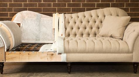 Furniture Works Upholstery by Upholstery In Linen Cotton Leather In Dubai Uae Call