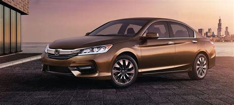Want A Certified Pre-owned Car? Choose Honda Certified