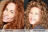17+ Best Pictures of Tawny Kitaen - Nayra Gallery
