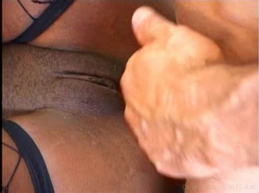 #Big #White #Dicks #Fucking #Big #Chocolate #Tits