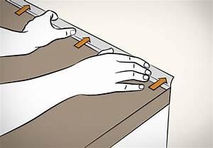 Kochfeld Einbauen Arbeitsplatte : arbeitsplatte richtig zuschneiden so geht s mit obi ~ Markanthonyermac.com Haus und Dekorationen