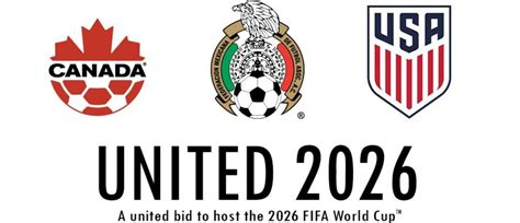 Fifa World Cup Bid Kansas City Named To List Of Candidate Host Cities
