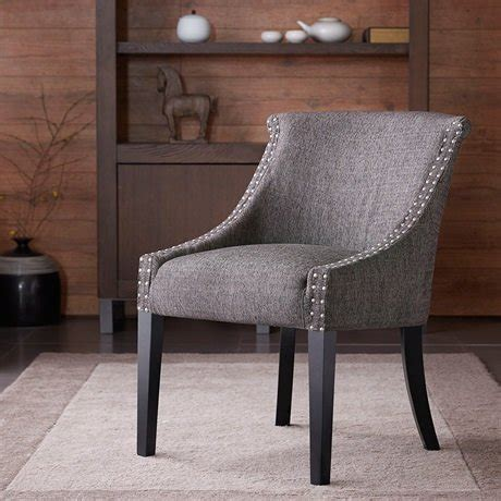 park caitlyn roll back accent chair living room