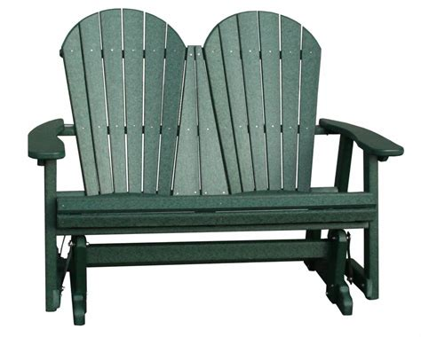 amish outlet gift shop lawn and patio furniture