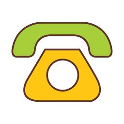 Telephone Call Icon Logo  Transparent Png & Svg Vector. Pilate Signs. Decreased Signs. Etiquette Signs Of Stroke. Clothing Signs. Fakultas Kedokteran Signs. Anger Signs. Diabety Signs. Sign Apple Signs Of Stroke