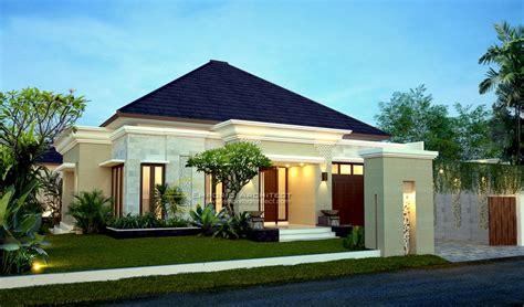 desain rumah mewah minimalis modern 1 lantai membuat desain rumah minimalis modern 1 lantai