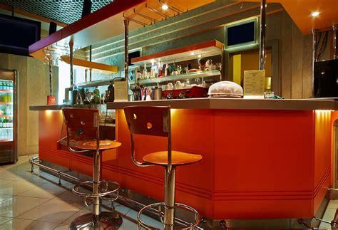 Arredi Da Bar by Arredo Bar Arredo Bar Vicenza Arredo Bar Vicenza Di